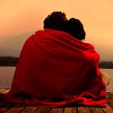 როგორ გამოხატავ შენს სიყვარულს?