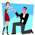 რომანტიკა შენს ცხოვრებაში