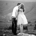 სიყვარული შენს ცხოვრებაში