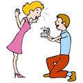რა ტიპის ურთიერთობაა შენთვის მისაღები?