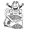 ფულის როლი შენს ცხოვრებაში?