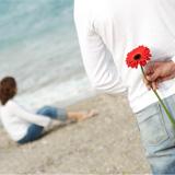რა შეგიძლია მოიმოქმედო ურთიერთობის შესანარჩუნებლად?