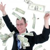 უყვარხარ თუ არა ფულს?