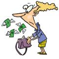 შეგიძლია თუ არა ფულის შოვნა?